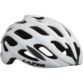 Lazer Blade+ Casque, white